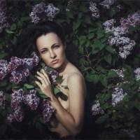 Arina Belkina