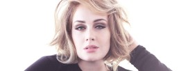 adele-vanity-fair-december-2016-adele-by-tom-munro-feat