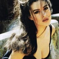 Les plus belles actrices brunes