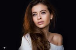 Portrait Glamour