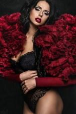 fatal_passion_by_flexdreams-d91elap
