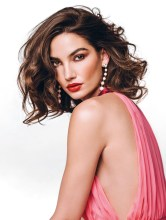 vogue-thailand-march-2017-lily-aldridge-bvy-russell-james-00