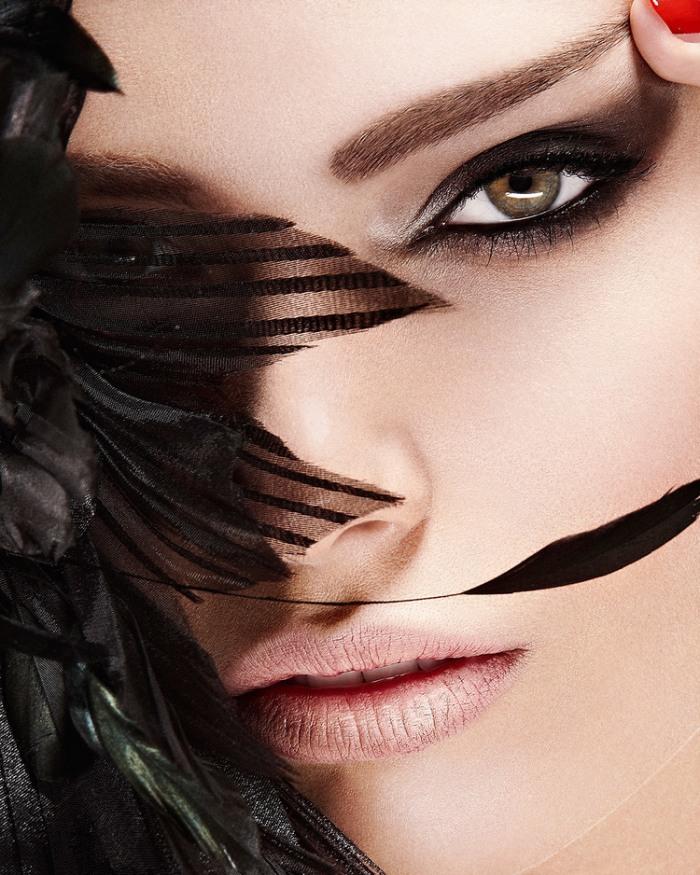 Beauty, 2008
