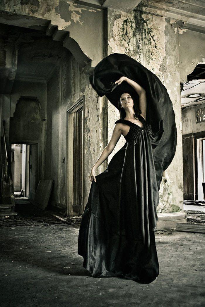 Dark Angel , 2007