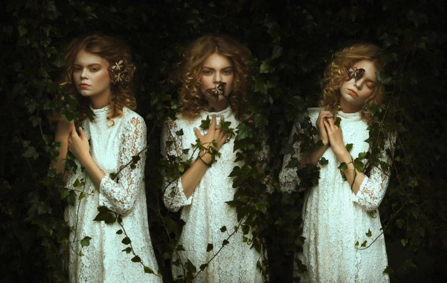 grace-almera-nature-lover-ethereal-fantasy-innocent-lace-lace-dress-shelma-kullenberg-see-no-evil-hear-no-evil-speak-no-evil-proverbial-principle-pictorial-maxim.jpg