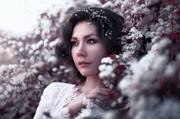 59f98-mary-grace-dela-pena-spring-flowers-blossoms-nature-fairytale-fantasy-fairytales-magic-magical-fantastical-fae-faerie-ethereal-white-flora-floral-delicate-portrait-fashion-ediorial-grace-almera