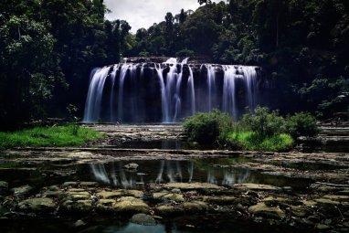 nature stock-photo-70739671