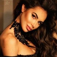 Alyona Iordan