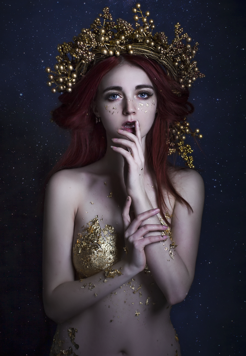 grace-almera--headpiece-fashion-nature-lover-ethereal-fantasy-innocent-gold-gold-goddess-goldleaf-redhead-ginger--gracealmera.png