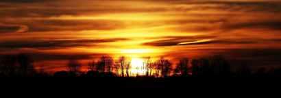 sunset pexels-photo-327408