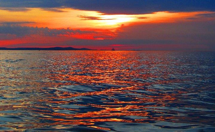 """Résultat de recherche d'images pour """"beautiful sunset in the world"""""""